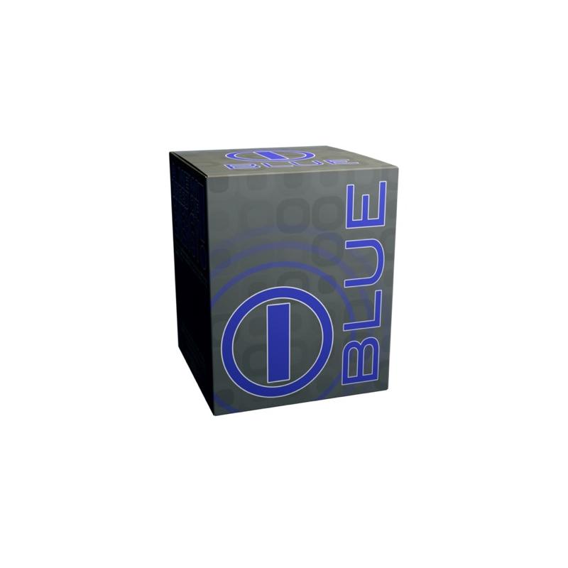 BLUE ENERGY BLEND
