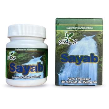 Sayab Prolife Envío GRATIS