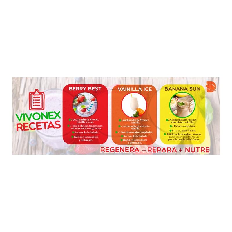 Vivonex Altafini