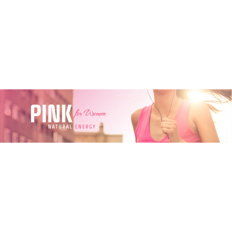 PINK b:alive
