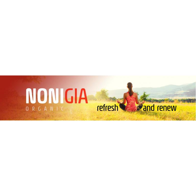 NoniGia
